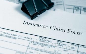 sittam-assicurazione-merce