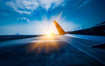 sittam-trasporti-aerei-03